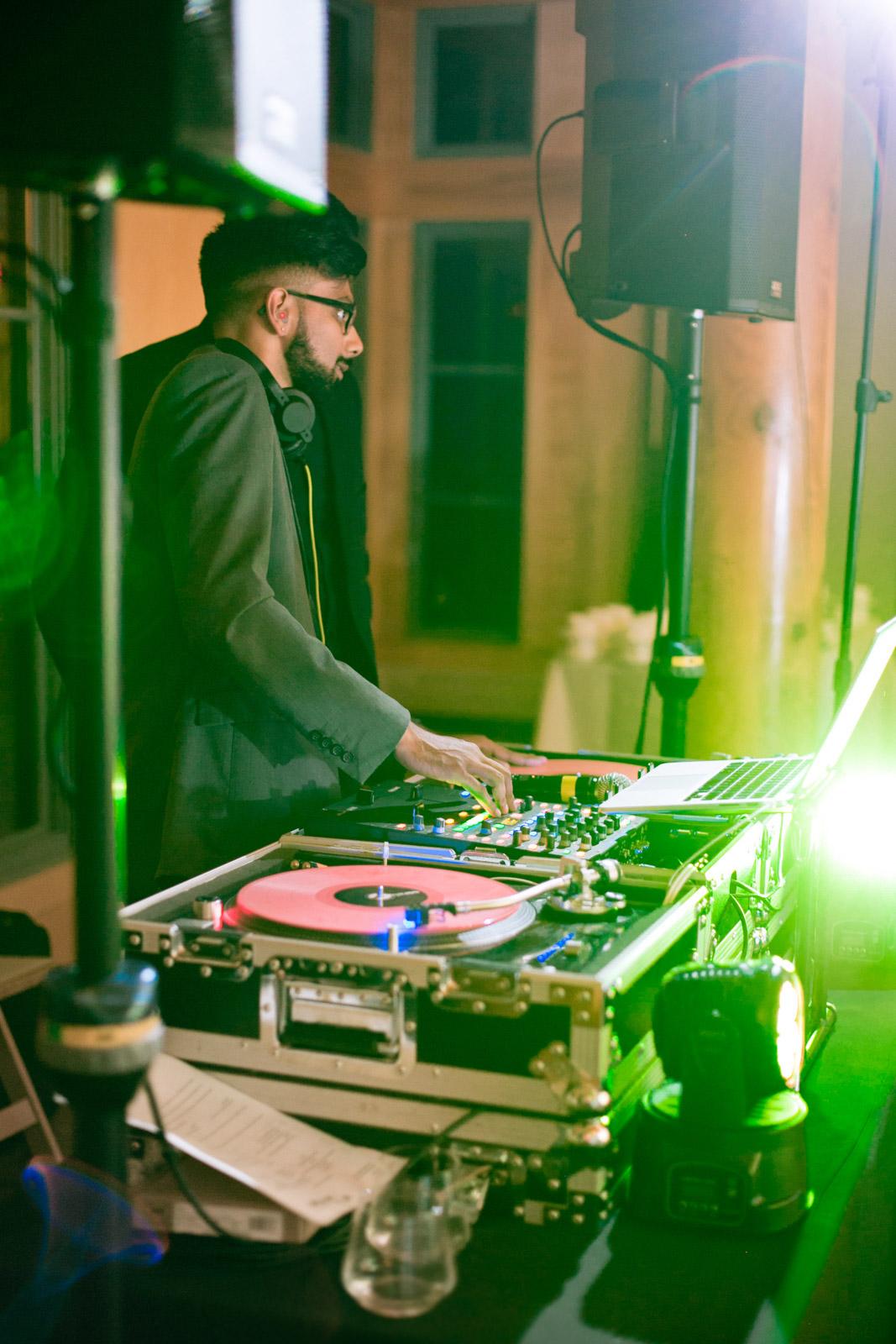 DJ Rang, Durham DJ, Raleigh DJ, NC DJ, Top DJ in NC