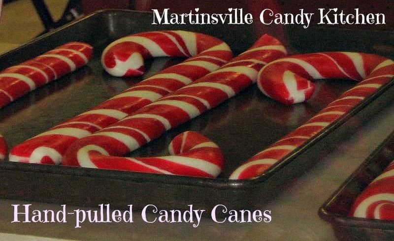 Bulk Candy Store  Online Candy Shop  SweetServicescom