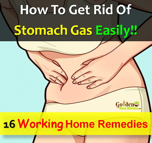 Stomach Gas, How To Get Rid Of Stomach Gas, Home Remedies For Stomach Gas, Stomach Gas Relief, How To Relief Stomach Gas, Stomach Gas Treatment, Stomach Gas Remedy, How To Cure Stomach Gas, How To Treat Stomach Gas, Stomach Gas Home Remedies, Remedy For Stomach Gas, Treatment For Stomach Gas,