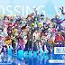 Dengeki Bunko Crossing Void English Ver (Android)