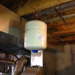 The importance of thermal expansion tanks