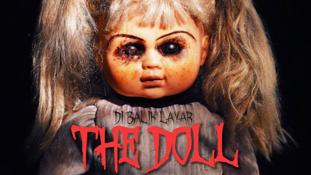 NONTON-FILM-XXI-THE-DOLL-(2016)-STREAMING-BIOSKOP-ONLINE