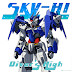 Download SKY-HI Driver's High MP3