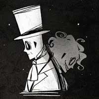 تحميل MazM: Jekyll and Hyde Full Apk + Mod Mone اخر اصدار