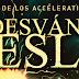Reseña: El Desván de Tesla