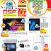 Lulu Kuwait - Offers on Electronics
