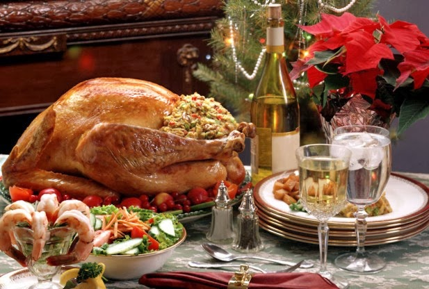 Turkey Science For Your Thanksgiving Feast - Science News - redOrbit