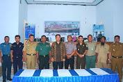 Bersihkan Illegal Fishing Di Laut Selayar, Ini Kesepakatannya..