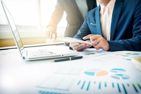 Ideas de Negocios para emprendedores digitales