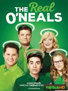 Chuyện Nhà O'Neals (Phần 1)