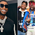 "Gucci Mane, Migos e Lil Yachty lançarão projeto colaborativo ""Glacier Boyz"" na próxima semana"