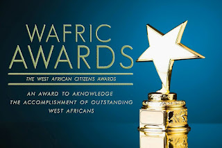 #WAFRICAwards2017 Registration Begins.. Apply for a Category
