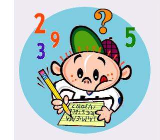 http://www.mundosimples.com.br/quiz-exercicios-logica-matematica-volume1.htm