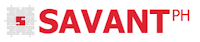 SAVANT Philippines