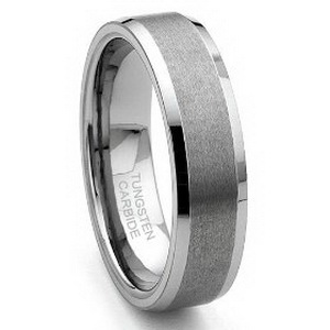 inexpensive mens wedding rings grand. Black Bedroom Furniture Sets. Home Design Ideas