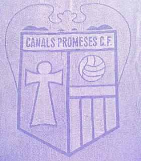 Toalla Fútbol