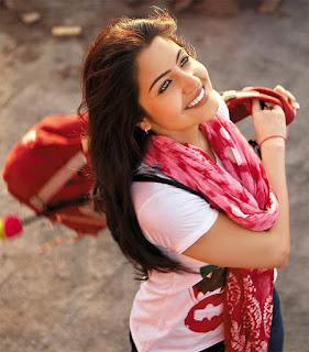 Beautiful Indian Actress Pic, Cute Indian Actress Photo, Bollywood Actress 44
