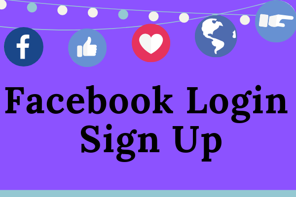 Up www com welcome facebook sign Volusia County