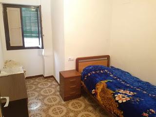 piso en venta avenida burriana castellon dormitorio