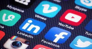 Daniel Greenfield Moment: Facebook's War on Free Speech