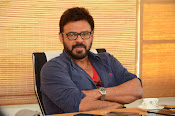 Venkatesh stylish photos gallery-thumbnail-12