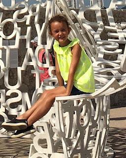 http://ilmioblogcouture.blogspot.it