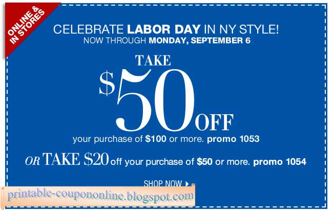 Nyandcompany coupon code