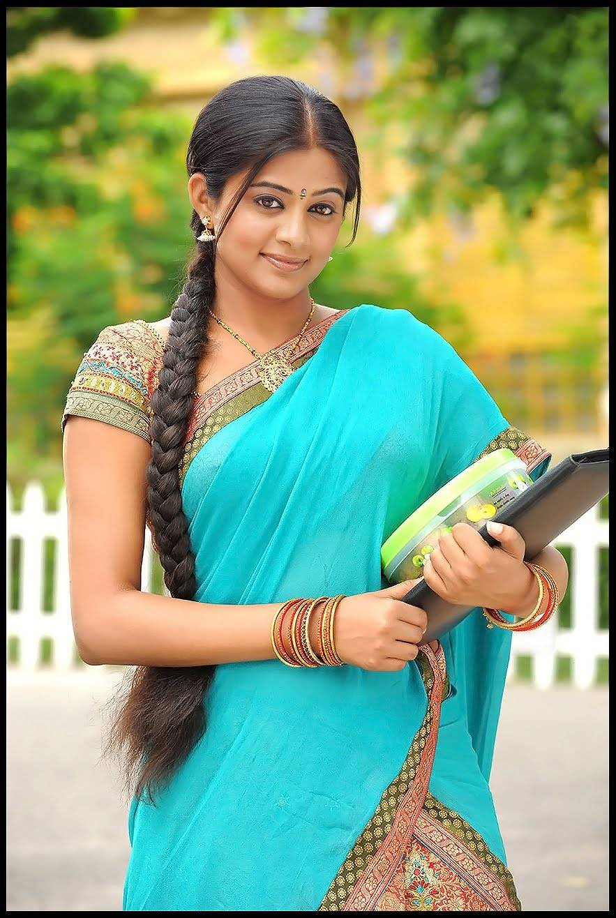actress priyamani photos