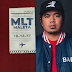 Gloc-9's Maleta (feat. Julie Anne San Jose) debuts at Number 1 on iTunes Philippines charts