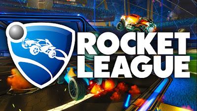 הישג עצום: יותר מ-30 מיליון שחקנים משחקים ב-Rocket League