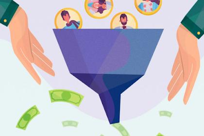 Cara Menghasilkan Uang Menjadi Blogger Panduan Jitu
