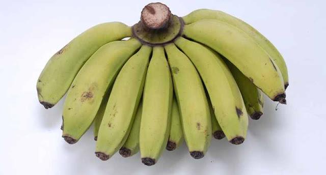 Pisang merupakan salah satu buah yang banyak dikonsumsi oleh masyarakat. Pisang yang biasanya kita kenal adalah pisang berwarna kuning dan hijau. Salah satu jenis pisang yang memiliki nilai ekonomis tinggi adalah pisang hijau taiwan
