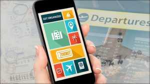 Cara Baru Pesan Tiket Pesawat Di Wisesa Travel