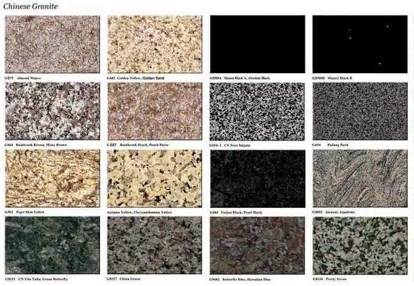 Harga Keramik Granit Secantik Motif Yang Ditawarkannya