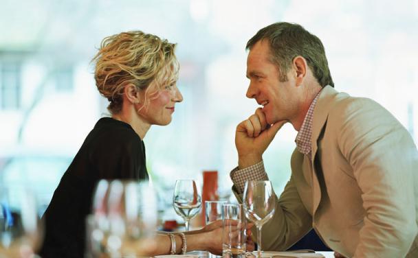Partnervermittlung geld verdienen