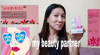 May Bago Akong Beauty