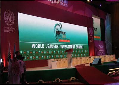 Đơn vị thi công màn hình led p3 indoor tại Bạc Liêu