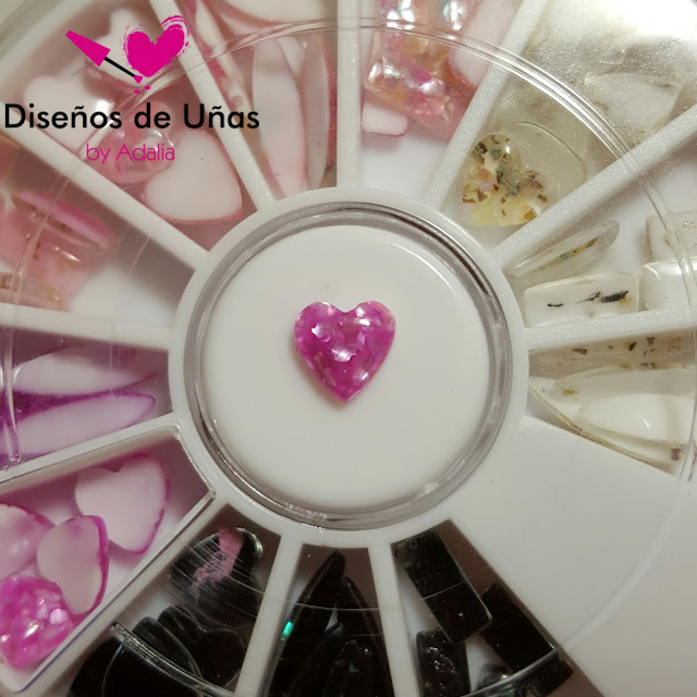 http://www.nurbesten.de/60pcsbox-nail-decoration-flat-bottom-resin-heart-rectangle-marquise-manicure-nail-decoration-p-36679.html