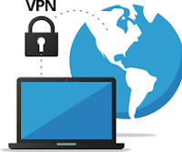 Free VPN PPTP Account Unlimited