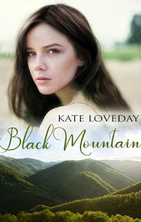 https://www.goodreads.com/book/show/29962804-black-mountain?ac=1&from_search=true