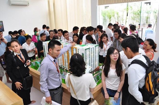 Cuộc thi hứa hẹn sẽ thu hút nhiều bạn trẻ tham gia
