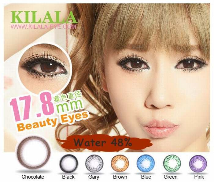 home softlens