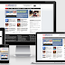 Download New Johny Wuss V2  Responsive Blogger Template