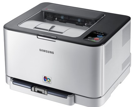 Samsung printer clp-321 drivers (windows/mac os – linux)   samsung.