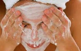 Acne vulgaris deseas