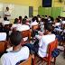 Bahia registra o maior índice de reprovação entre alunos do ensino médio do Nordeste