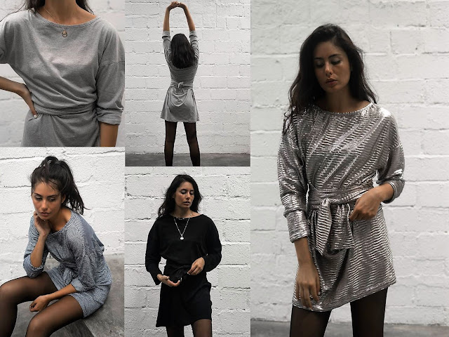https://www.oh-sisters.com/product-page/robe-https://www.oh-sisters.com/product-page/robe-kate-argent%C3%A9e-argent%C3%A9e