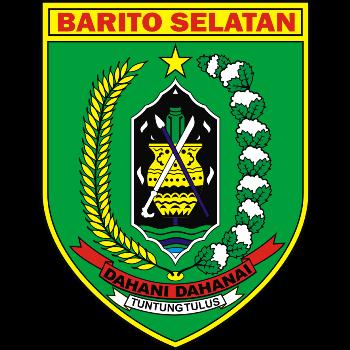 Hasil Perhitungan Cepat (Quick Count) Pemilihan Umum Kepala Daerah (Bupati) Barito Selatan 2017 - Hasil Hitung Cepat pilkada Barito Selatan