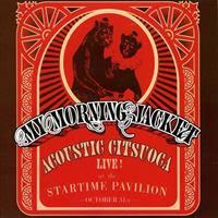 [2004] - Acoustic Citsuoca [EP]