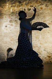 jupe-espagnole-couture-aiguille-amandine